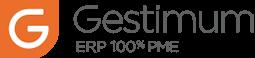 Logo Gestimum