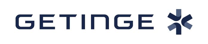 Logo Getinge Lancer