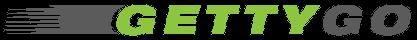 Logo Gettygo SAS