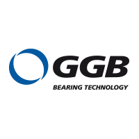 Logo Ggb France EURL