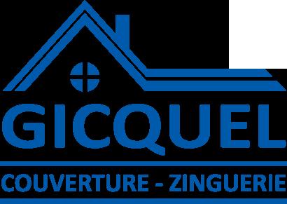 Logo SARL Gicquel
