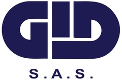 Logo GID