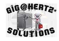 Logo Gig@Hertz Solutions