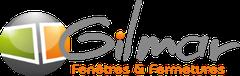 Logo Gilmar Fenetres et Fermetures