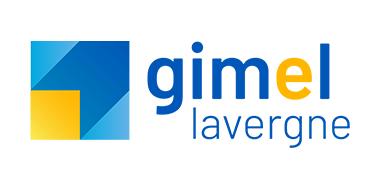 Logo GIMEL