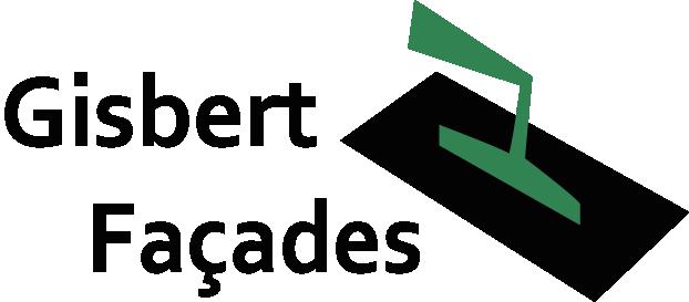 Logo Gisbert Facades