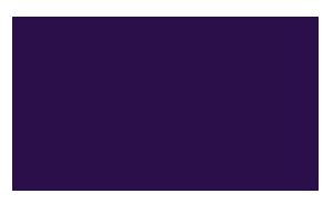 Logo Gites SARL