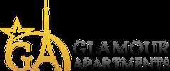 Logo Glamour Apartments