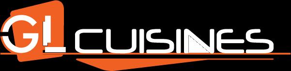 Logo Gl Cuisines