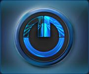 Logo Global-Audio-Store