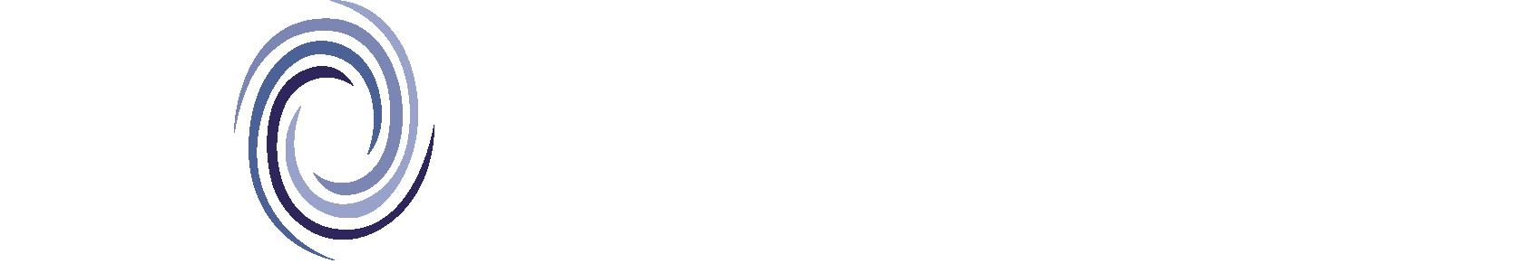 Logo Global Clean