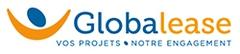 Logo Globalease