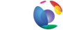 Logo Bt Services