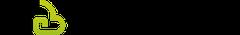 Logo Global Service Provider