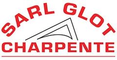 Logo Glot Charpente