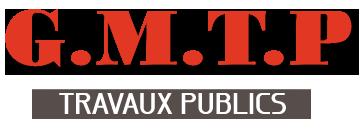 Logo Gmtp