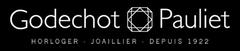 Logo Godechot Pauliet