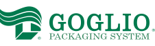 Logo Goglio France