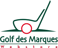 Logo SARL Golf des Marques