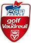 Logo Societe d'Exploitation du Golf du Vaudreuil