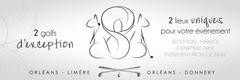 Logo Golf d'Orleans Limere
