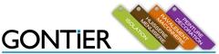 Logo Gontier