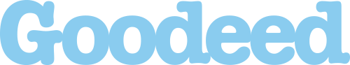 Logo Goodeed