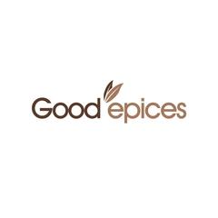 Logo Good'Epices
