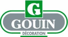 Logo Gouin Decoration