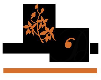 Logo Gourman' Dit Reception