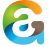 Logo Global'Aventure
