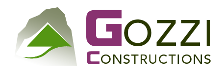 Logo Gozzi Constructions