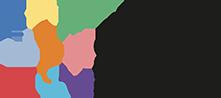 Logo Gpm Courtage
