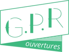 Logo Gpr Ouvertures