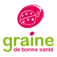 Logo Gdbs