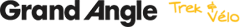 Logo Agence Grand Angle