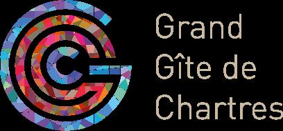 Logo Grand Gite de Chartres