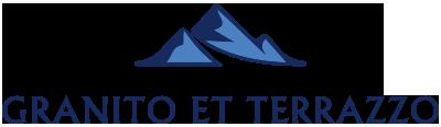 Logo Rev Sol Granito et Terrazzo