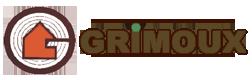 Logo Grimoux