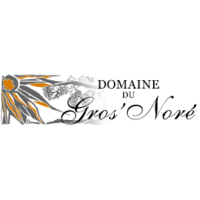Logo EARL Domaine du Gros Nore