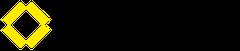 Logo Compagnie Generale de Transports et de