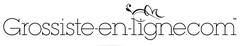 Logo Denim