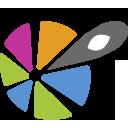 Logo Groupcamp