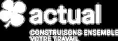 Logo Actual Sud