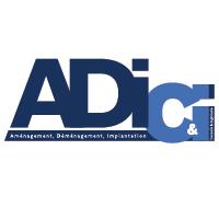 Logo Adici