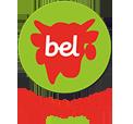 Logo La Vache Qui Rit