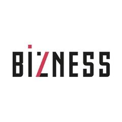 Logo Bizness Conseil