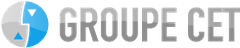 Logo CET Toulouse