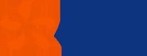 Logo Gaz Hop