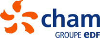 Logo Confort Gaz